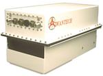 advantech,卫星功放,SSPB,Spacebridge,DVB-RCS
