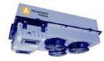 advantech,功放,SSPB,Spacebridge,DVB-RCS